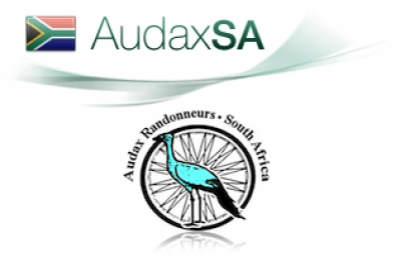 Audax WC 27 Feb 2021   200KM