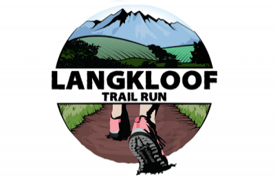 Langkloof 3 Day Trail Run 2021