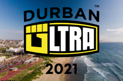 Durban Ultra Triathlon & Aquabike 2021
