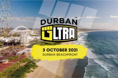 Durban Ultra Triathlon & Aquabike 2021