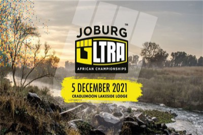 Joburg Ultra Triathlon & Aquabike 2021