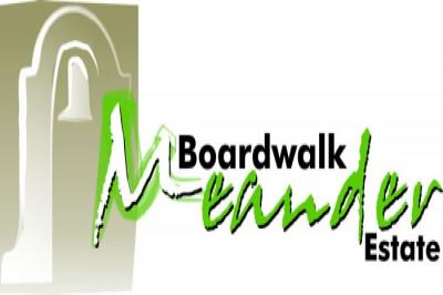 BoardWalk Meander Fun Run/Walk & Picnic