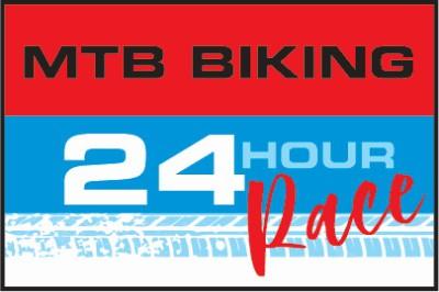 Eduplex Sport 24hr MTB Relay