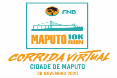 FNB Maputo 10K Virtual Run