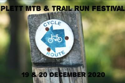 Plett MTB & Trail Run Festival presented by Sothebys International