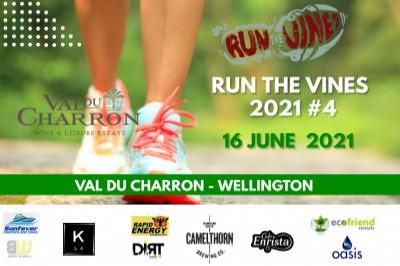 RTV 2021 #6 - Val Du Charron