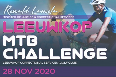 Leeuwkop MTB Challenge