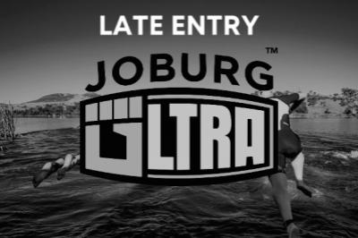 Joburg Ultra Triathlon 2020 (Late Entries)