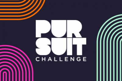 Pursuit Challenge #3 Buffelsdrift
