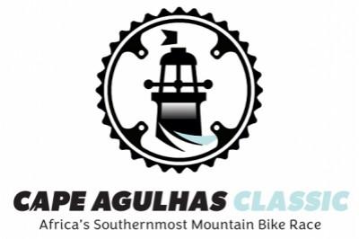 Cape Agulhas Classic