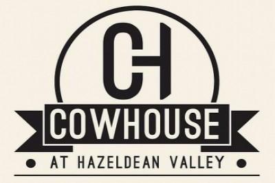 Cowhouse Colour Run
