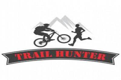 Kaia Manzi Trail Run