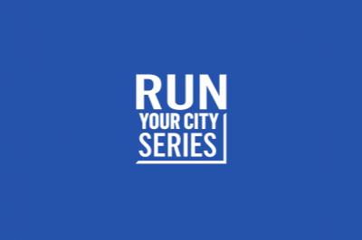 #3 Friday 5K Pop Up Run Series Cape Town