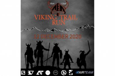 Viking Trail Run