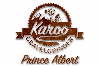 Karoo GravelGrinder - Prince Albert - 2021 May 6th