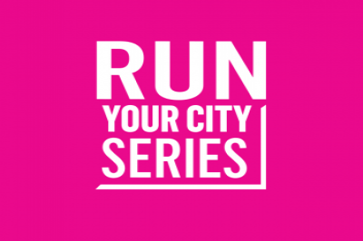 #4 Friday 5K Pop Up Run Series Cape Town