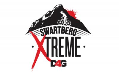 Swartberg Xtreme MTB