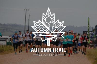 Autumn Trail Challenge 2021