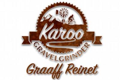 Karoo GravelGrinder Graaff Reinet - 2021 November 11th