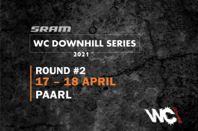Western Cape 2021 Downhill Series Round 2