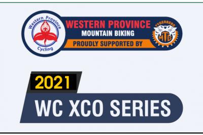 SA XCO Series Round #3 & W-Cape XCO #1