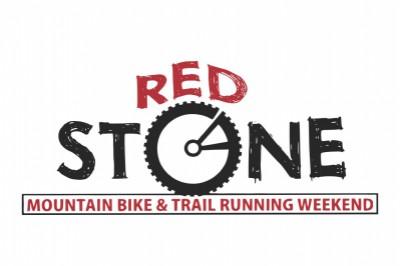 Redstone Mtb & Trail Running Weekend