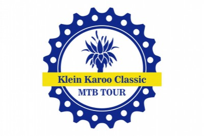 Klein Karoo Classic Mtb Stage Race