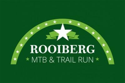 Rooiberg Mtb & Trail Run Challenge