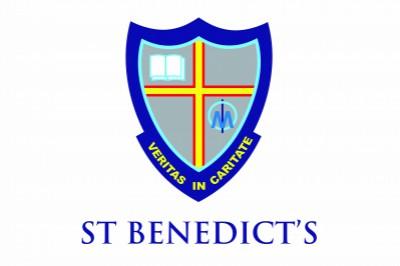 St Benedict's Inter House Virtual 5km Walk/Run Challenge 2021