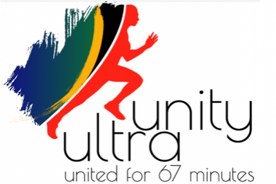 Unity Ultra 3 - United for 67 minutes