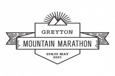Greyton Mountain Marathon 2021