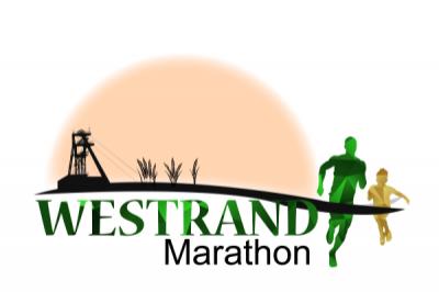 Westrand Marathon Virtual Run 2021