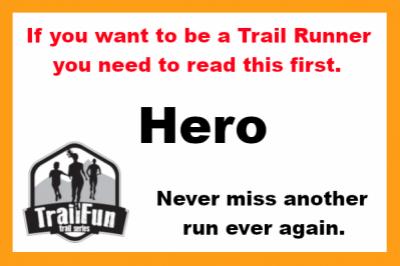 TrailFun Hero (Feb -2)