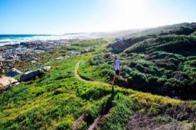 Bestmed Chokka Trail Run 2021