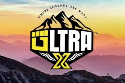 2022 ULTRA X