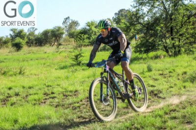 GoSport MTB Race @ Hazeldean Valley