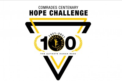 Comrades Centenary Hope Challenge Local