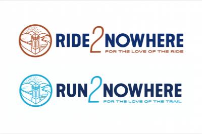 R2N Run-Ride Experience 2021