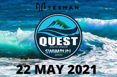 Quest Swim & Run