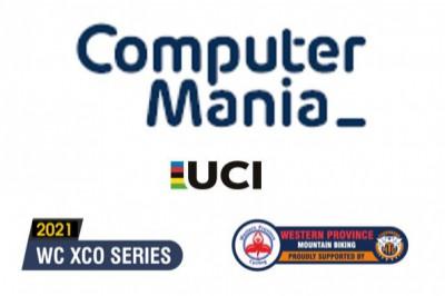 Western Cape  2021 XCO Series Round #3 & UCI Cat 2