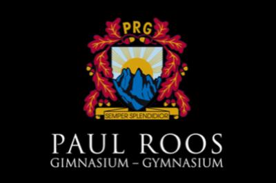 PRG XCO Race & Western Cape Provincial XCO #1