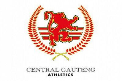 CGA Provincial Half Marathon & 10km Championships 2021