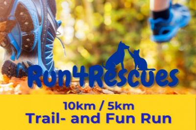 Run4Rescues