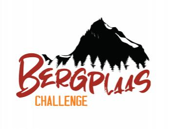 Bergplaas Challenge 2021