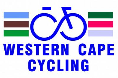 Western Cape Road & TT Championships