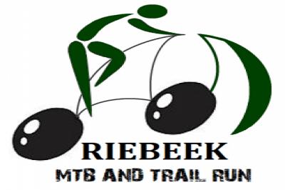 Riebeek MTB & Trail Run