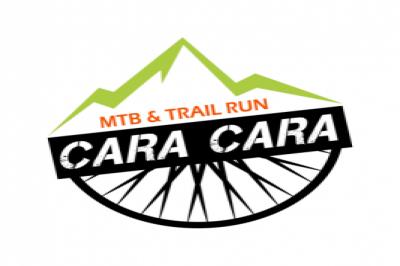 Cara Cara MTB & Trail Run