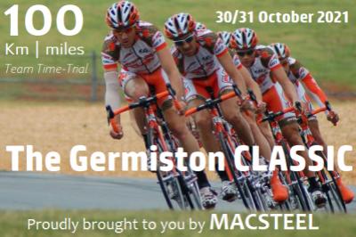 Germiston Classic