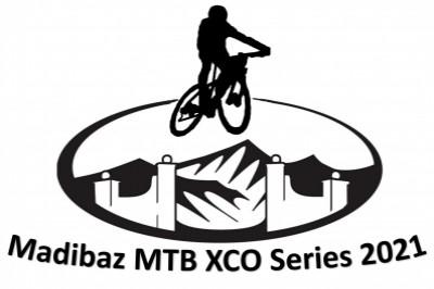 Madibaz XCO 2021 Series - Boomslang