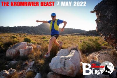 The Kromrivier BEAST 2022